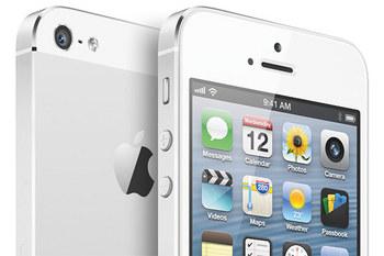 iphone-5.jpg